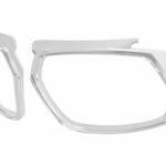 019 Optical Insert kits