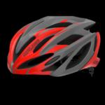 Ghibli Helmets