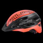 Stelvio MTB Helmets