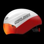 Chrono TT Helmet