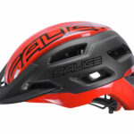 Stelvio MTB Helmet