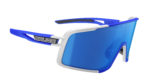 022RWX Photochromic Clear/Mirror Activation