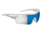006RWX Photochromic Clear/Mirror Activation