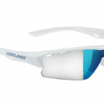 011RWX Photochromic Clear/Mirror Activation
