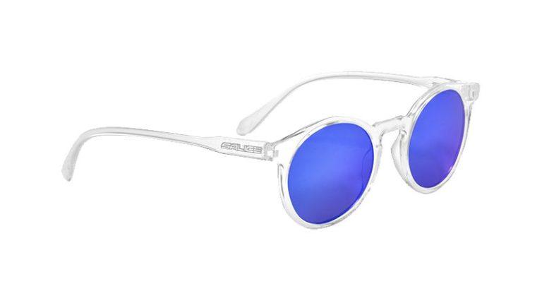 38RW Crystal-Blue