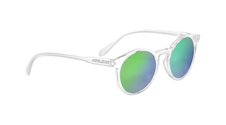 38RW Crystal-Green
