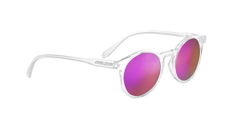 38RW Crystal-Purple